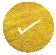 האקדמיה לאפקטיביות – עדי מאור סיסו לוגו